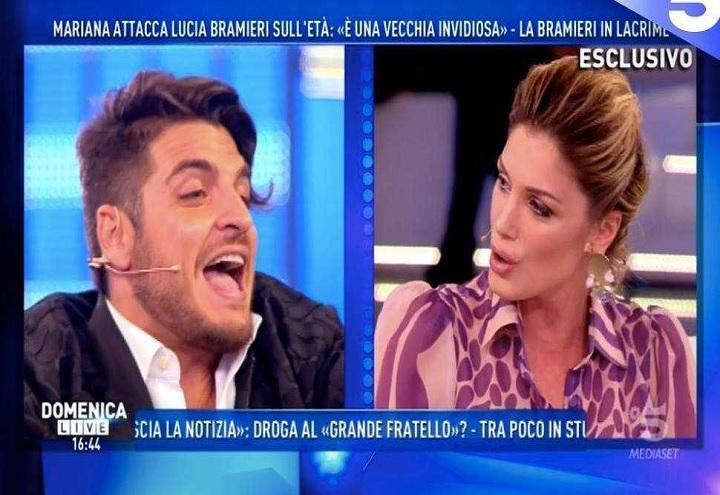 luigi_favoloso_mariana_falace