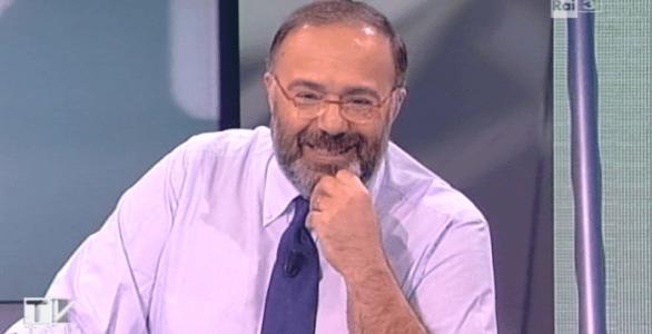 massimo-bernardini-tv-talk