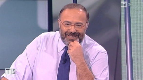massimo-bernardini-tv-talk