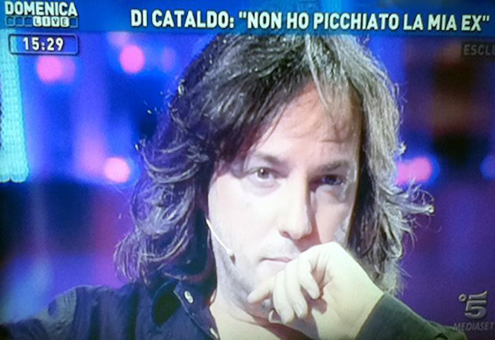 massimo_di_cataldo
