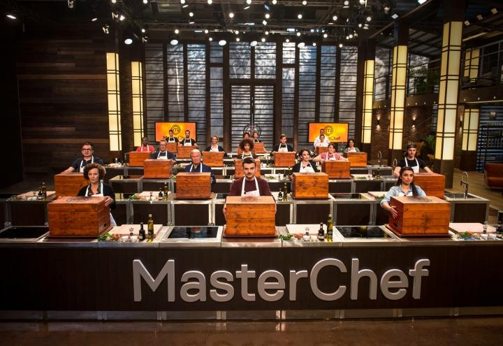 masterchef_7_Mystery_Box_cs