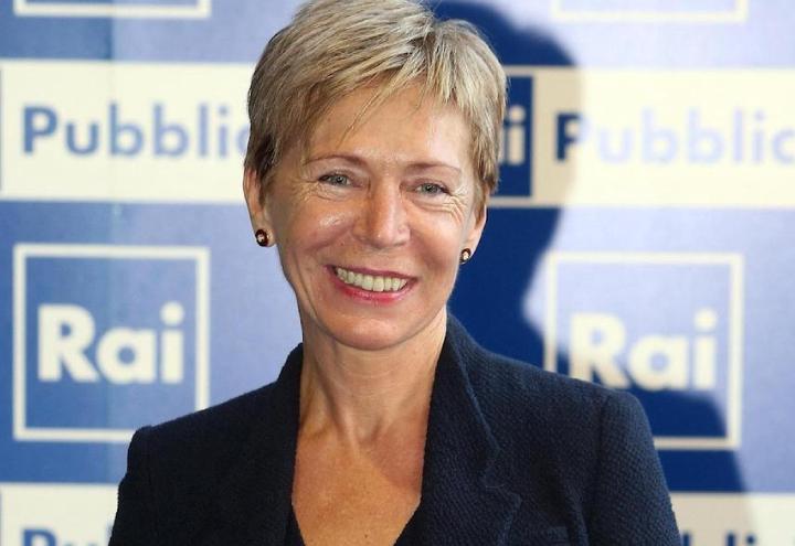 milena-gabanelli-2018