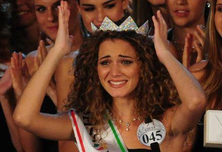 miss_italia_r439