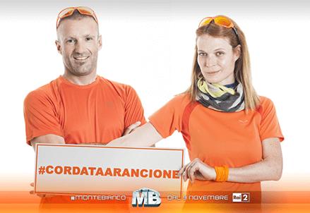 monte_bianco_cordata_arancione