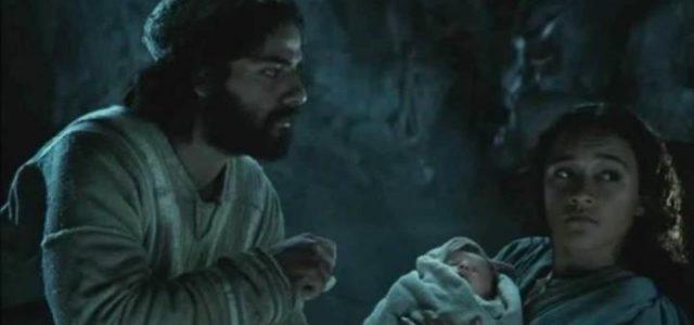 nativity_film