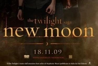 newmoon_poster-itaR375