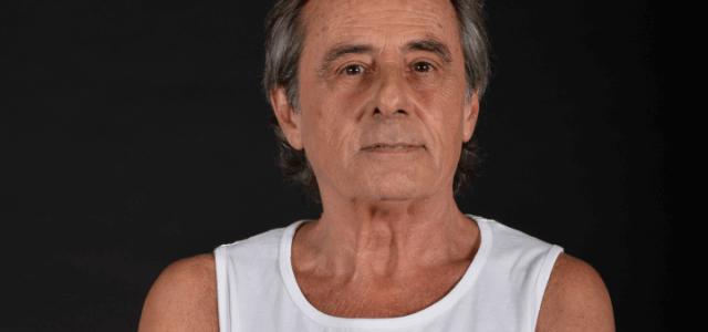 nino_formicola_isola_dei_famosi_cs_2018