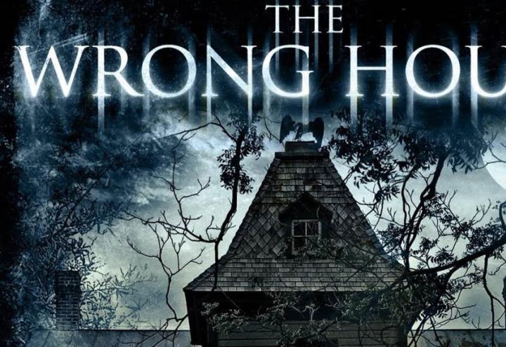 Non toccate la mia casa rai 2 quando il thriller arriva - Non arriva gas in casa ...