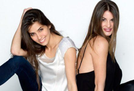 pechino-express-2-Ariadna-Romero-Francesca-Fioretti