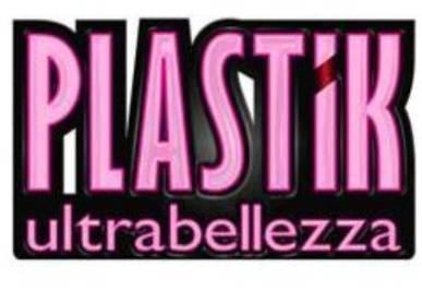 plastik_R400