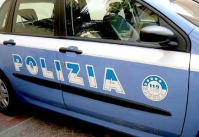poliziatta-R400