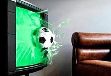 programmi-tv_mondiali2010R375