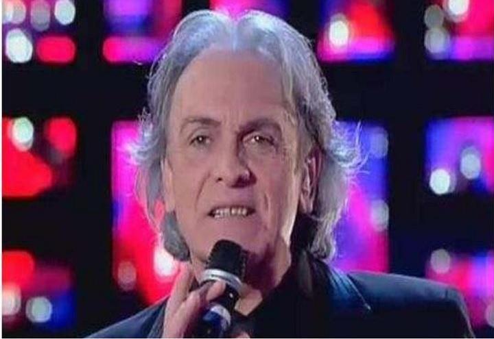 Riccardo Fogli, perché ha lasciato i Pooh? / Nel 1972 il malessere ...
