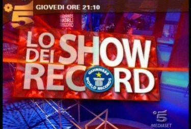 show_dei_recordR375_21mag09