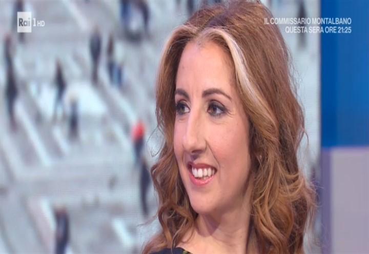 10b932f3e8af https   www.ilsussidiario.net news cinema-televisione-e-media 2018 1 ...