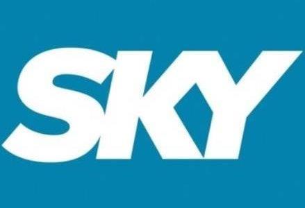 sky_R439