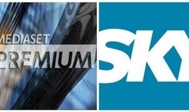 sky_mediaset-premiumR375