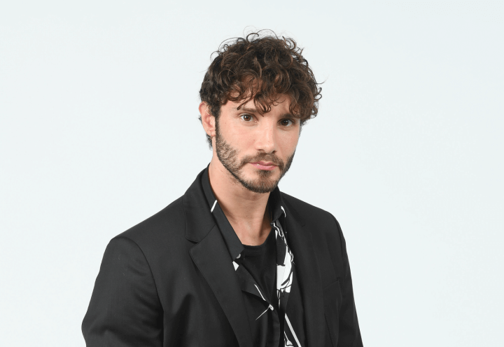stefano_demartino_isola_dei_famosi_cs_2018