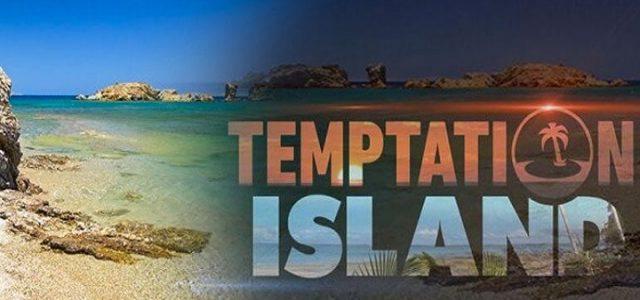 temptation_island_2017_logo