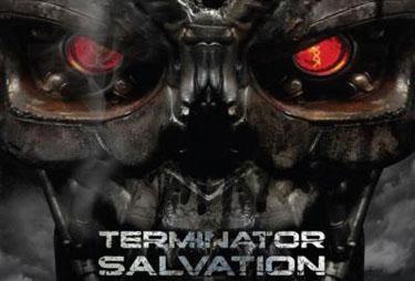 terminator_salvation_R375