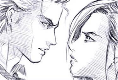 twilight_manga_R375