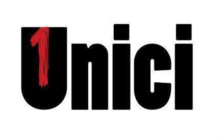 unici_r439