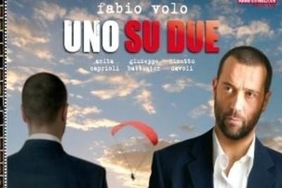 uno-su-due_fabio-voloR400