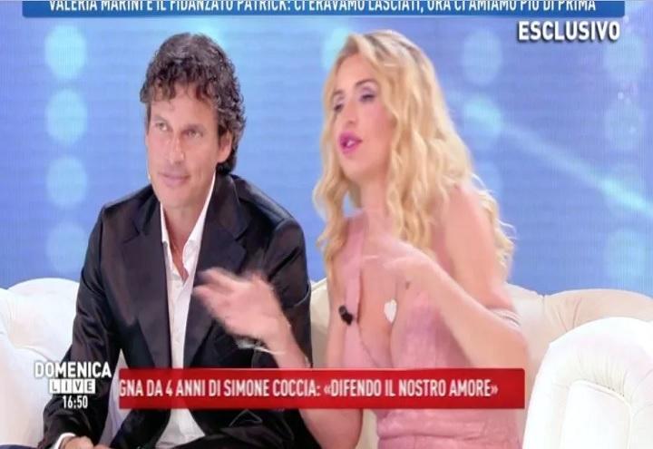 valeria_marini_patrick_baldassari