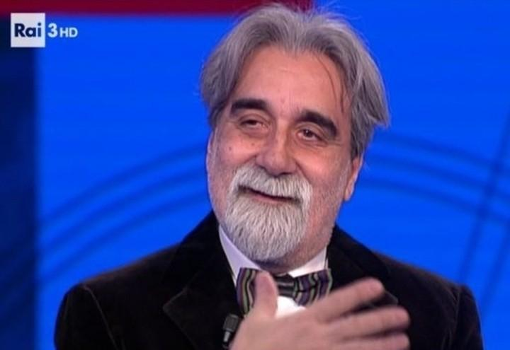 vessicchio_peppe