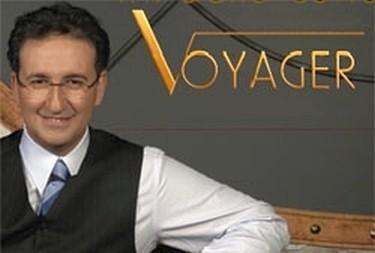 voyager_giacobboR375