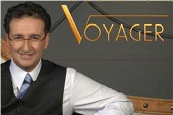 voyager_specialeR400
