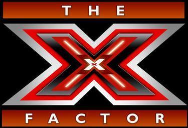 x-factor_logo1R375_3mar09