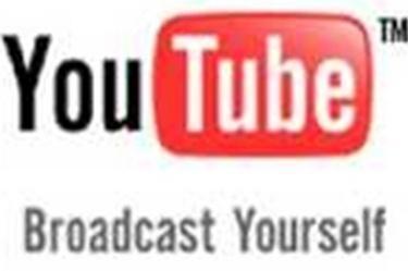 youtube_logoR375_11nov08