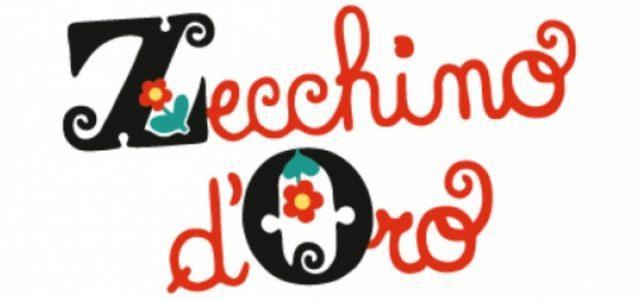 zecchino-doro-logo-2017