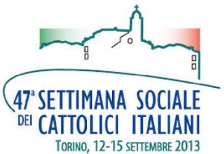 47_settimana_sociale_cattolici