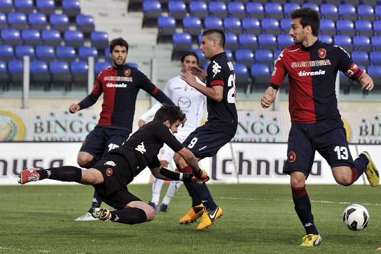 Agazzi_Fiorentina
