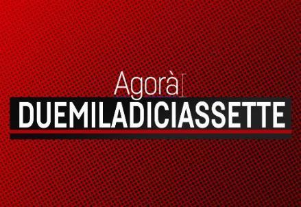 Agora_Twitter_r439
