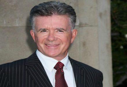 Alan_Thicke_r439