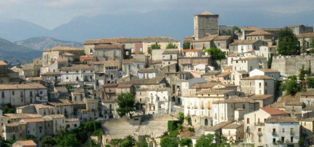 Altomonte_Panorama_wikipedia_2018
