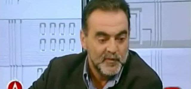 AmedeoRicucci