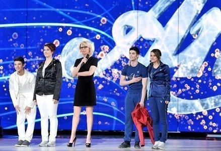 Amici12_finalistiR439
