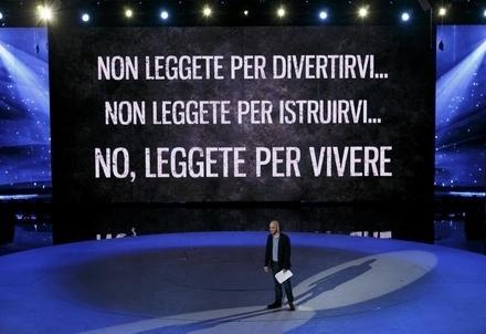 Amici_libri_SavianoR439