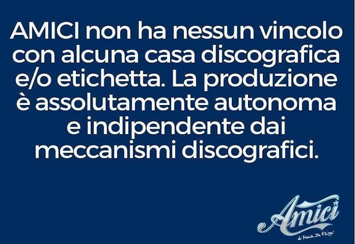 Amici_post
