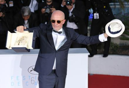 Audiard_Jacques_Cannes2015R439