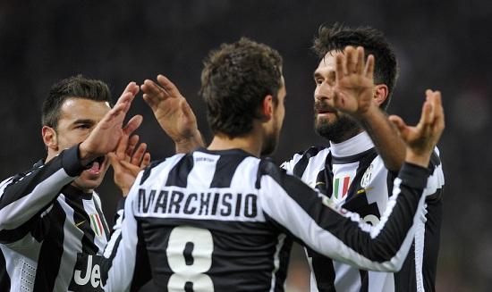 Barzagli_Marchisio_Vucinic