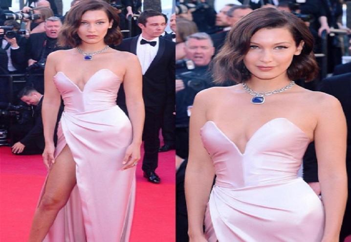 Bella_Hadid_Cannes