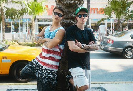 Benji_e_Fede_Miami_R439
