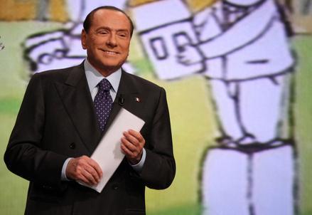 Berlusconi_BallaroR439