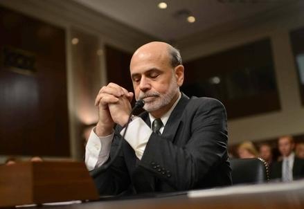 Bernanke_PregaR439