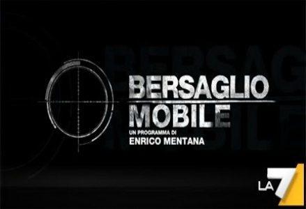 Bersaglio_Mobile_439